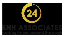 BNH Associates